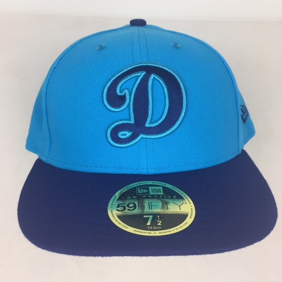 2afeda9ffd084e New Era Accessories | Los Angeles Dodgers Players Weekend Cap | Poshmark